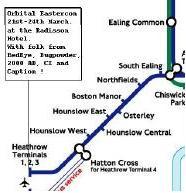 Map2C