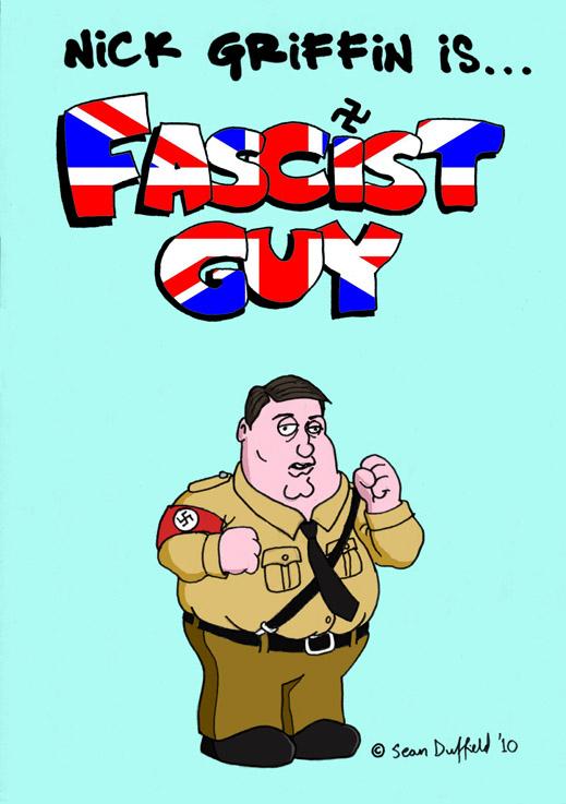 fascist guy_72dpi