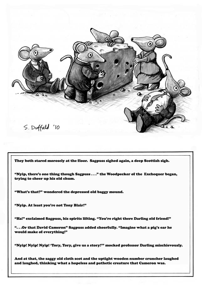 sagpuss_page2_mice_and_text_78dpi