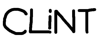 clint1