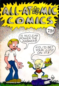 All-Atomic_Comics_(1st_edition_front_cover)