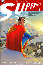 All-Star-Superman-GN