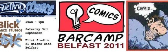 Barcamp-logo-with-sponsors-alt-580x181