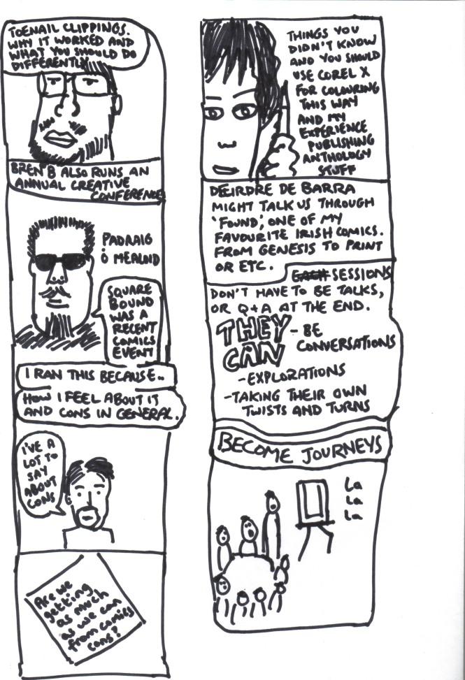 barcamp main page 4