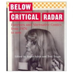 below-critical-radar-300x300