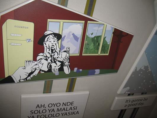 casita_jan_2010_09