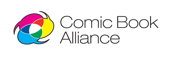 comicbookalliance logo