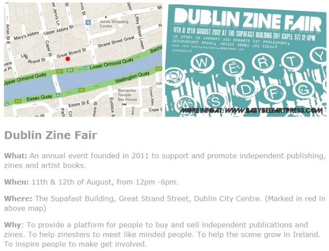 Dublin-Zine-Fair