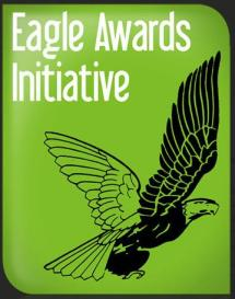 Eagle Awards Initiative