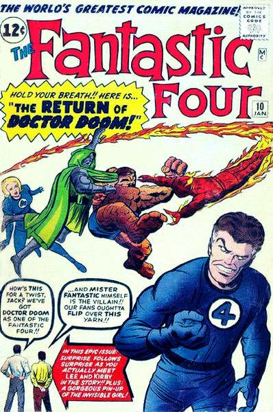 Fantastic-Four-10