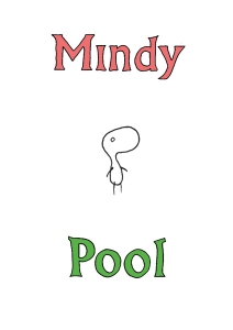 mindy pool
