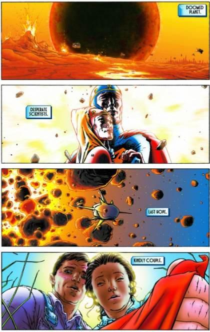 Morrison-Krypton