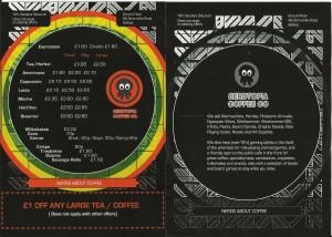 Nerdtopia-Flyer-300x214