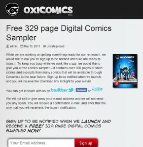oxicomics-329-pages-290x300
