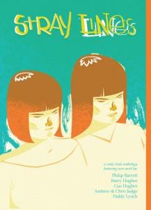 Stray-Lines-217x300 (1)