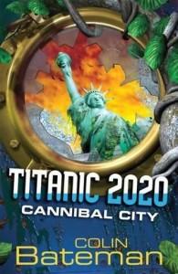 titanic2020-195x300