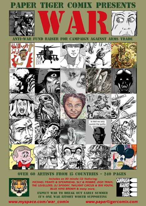 War_Page72dpi
