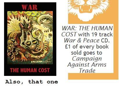 warthehumancost