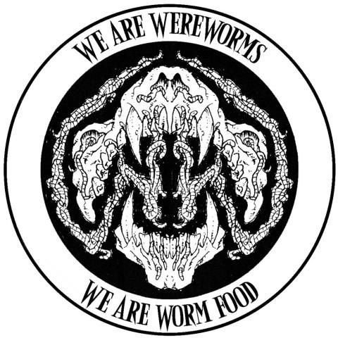 werewormslogo-1024x1024