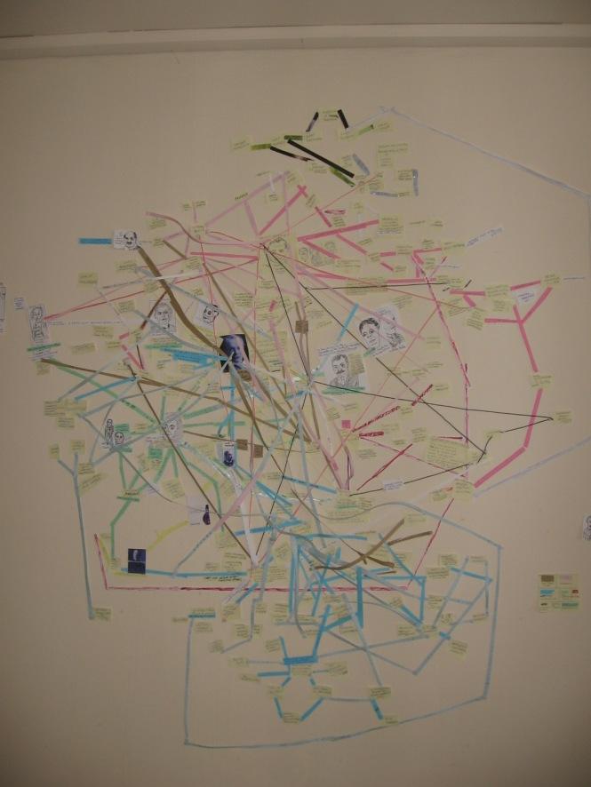 01 13th April Plan