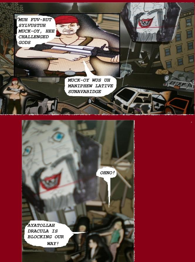 Sludge Culture Page 05.jpg