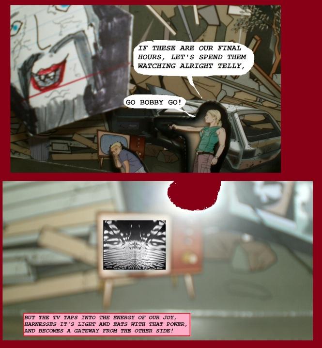 sludge-culture-page-06.jpg