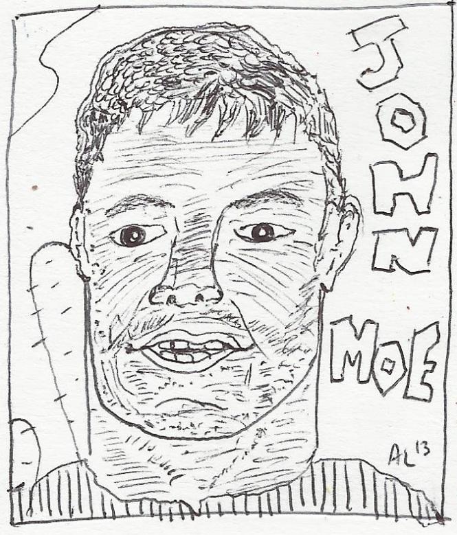 11082013 john moe