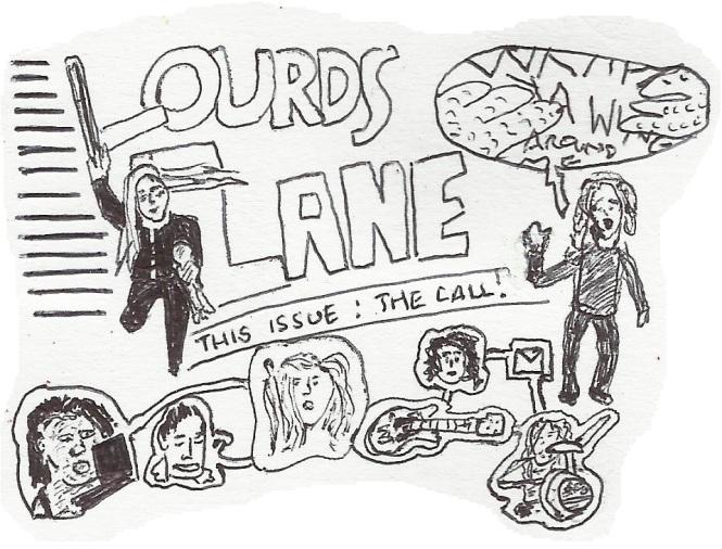 11082013 lourds lane