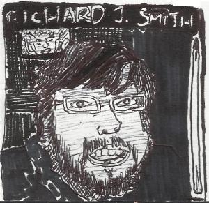 250813 RJ Smith