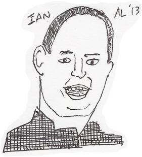 Ian 1