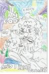 paranoid god
