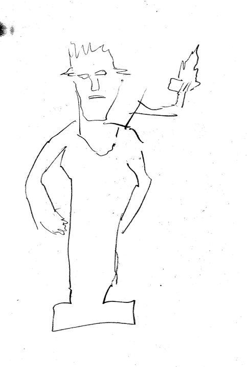 Dr Sketchys 2