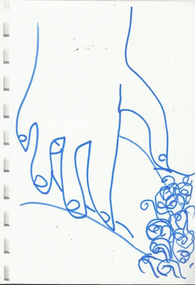 Jam Book 08
