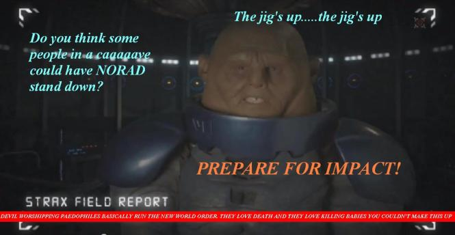 Strax_Field_Report_A_Glorious_Day