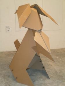 22-origami.jpg