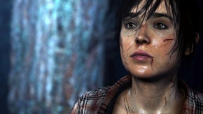 beyond-two-souls-review
