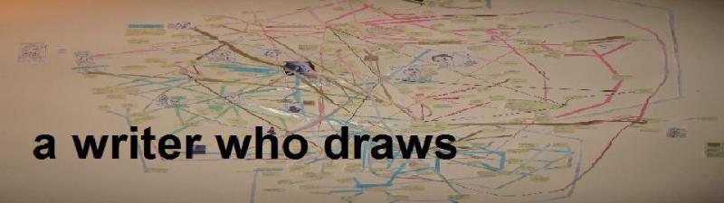 awriterwhodraws-banner.jpg