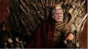 king joffrey longthorne