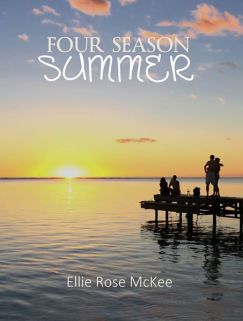 Four Season Summer