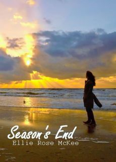 Seasons End Out August 31st