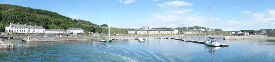 1200px-Rathlin_Island_Northern_Ireland_17